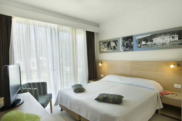 Alea Hotel  Suites