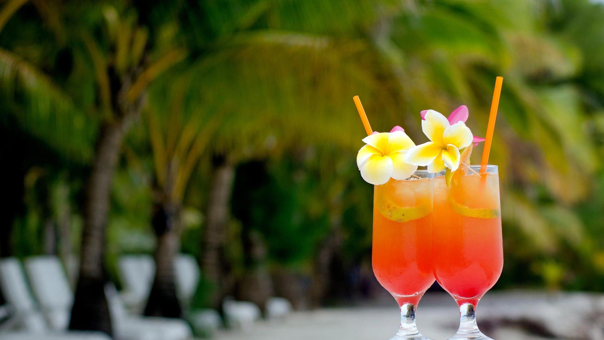 Sejur plaja Mauritius, 12 zile - 8 ianuarie 2022