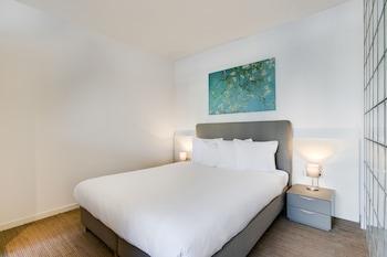 Htel Serviced Apartments Amsterdam Amstelveen