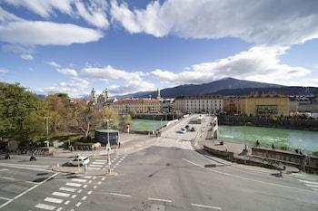 Blackhome City Apartments Innsbruck 2
