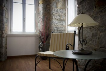 Residence Theresia