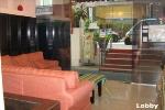 Le Hotel Singapore