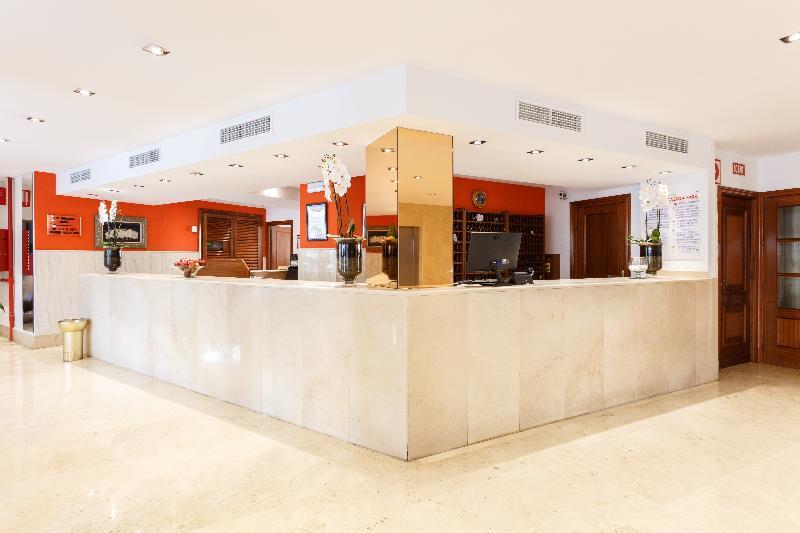 HI  GARDENIA PARK HOTEL