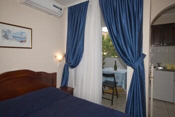 Villa Roses Apartments And Wellness