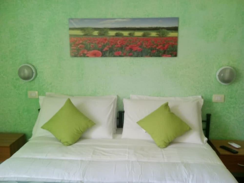 Residenza Palomba