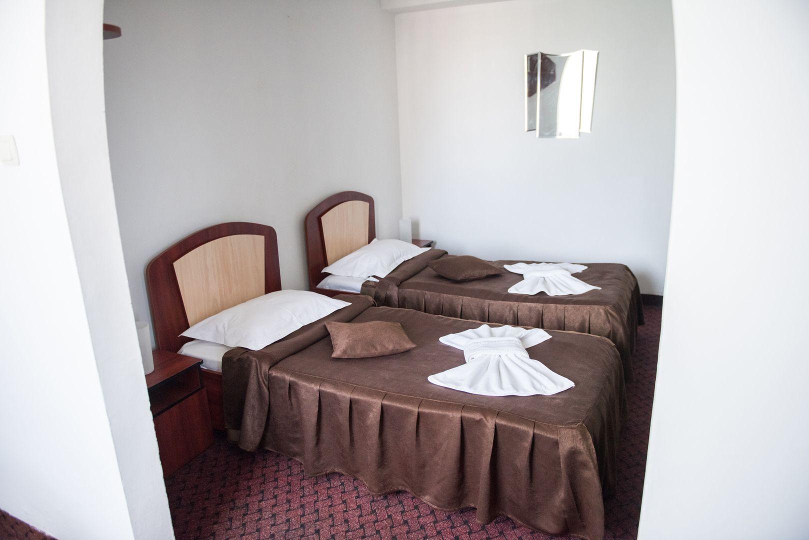 Hotel DYNES