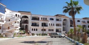 Residence Manel Cabo 2