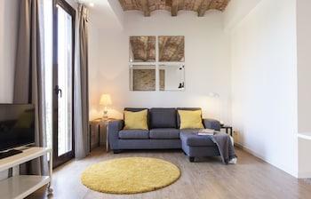 Aspasios Charming Flats