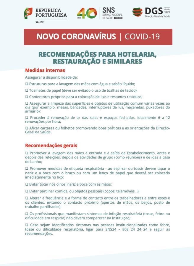 Guesthouse Chai Braga (n.01)