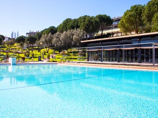 Vitasol Park Apartamentos Turisticos
