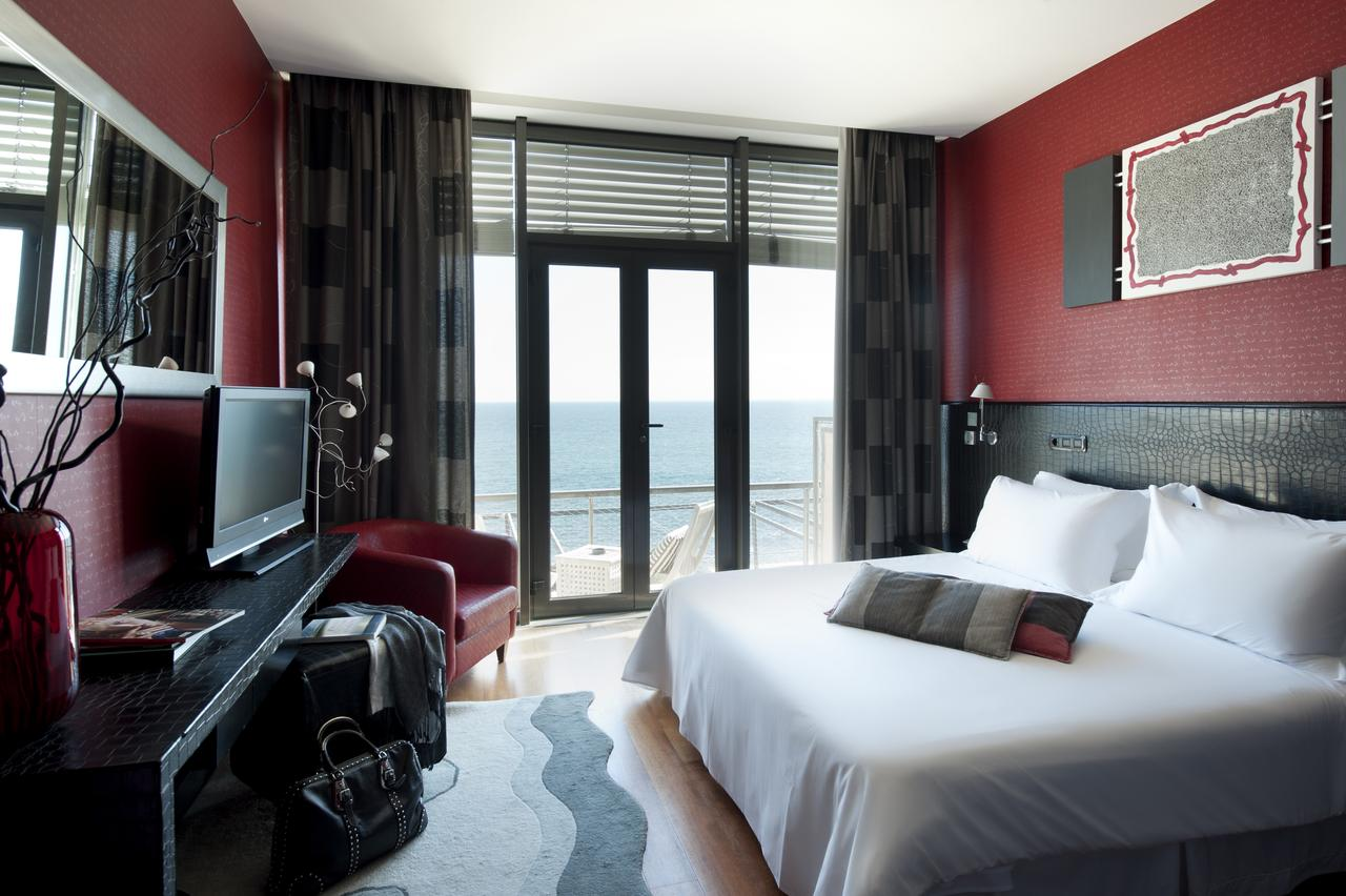 Farol Hotel