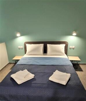 Luxor Premium Suites