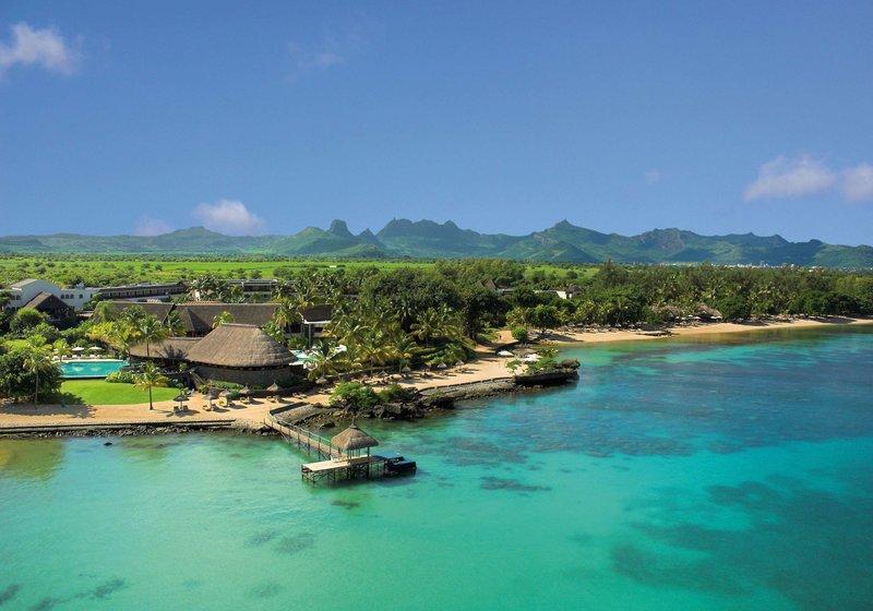 Maritim Resort& Spa Mauritius (Balaclava)