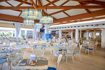 Sea Club Mediterranean Resort