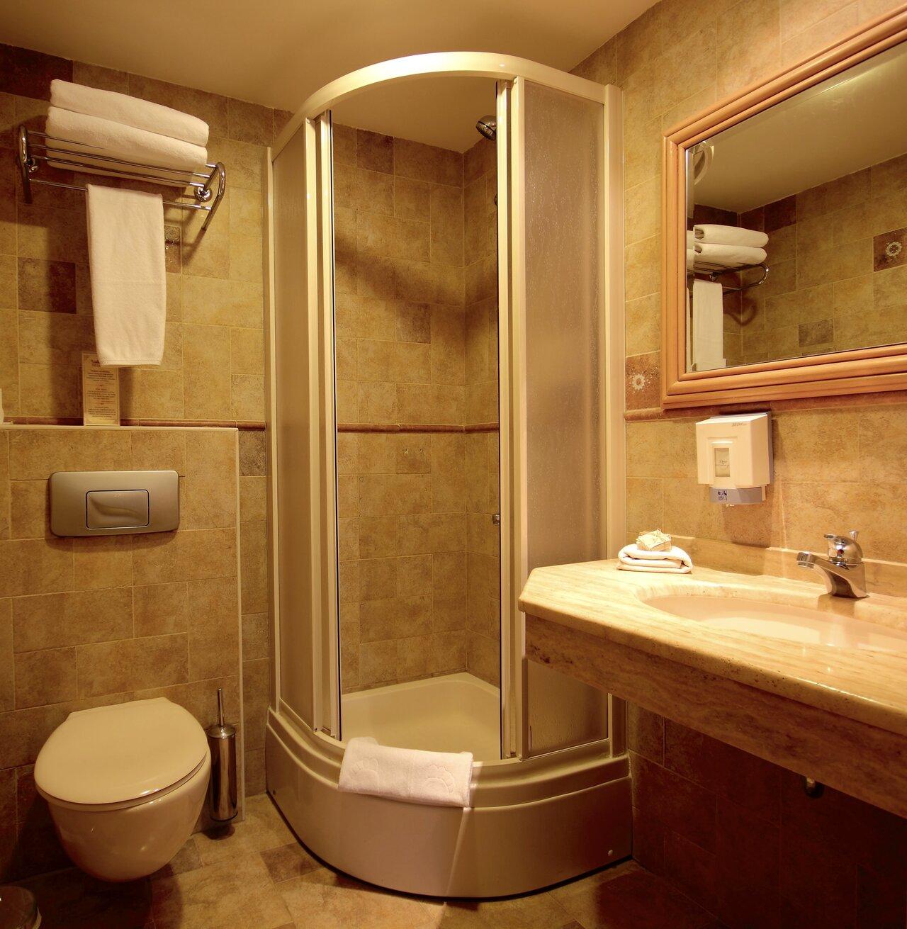 Dalyan Resort - Special Class