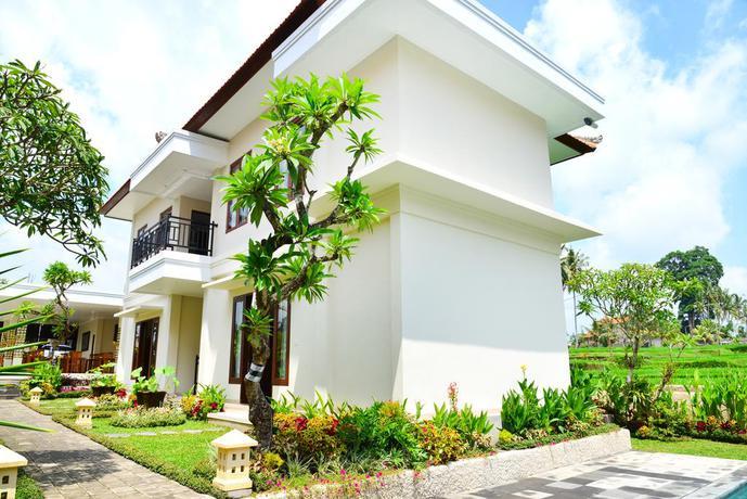 Kubu Bali Baik Villa And Resort
