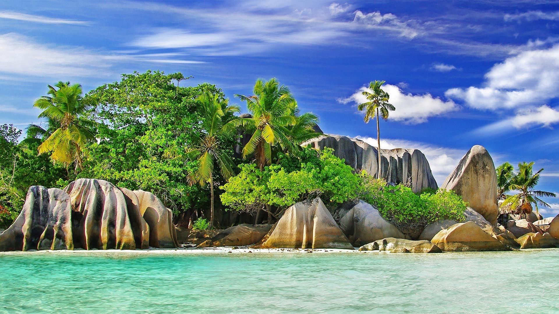 Luna de miere - Sejur plaja Hilton Seychelles Labriz Resort & Spa 5*, 10 zile