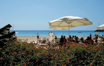 Amelia Beach Resort Hotel & Spa - All Inclusive