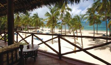 Revelion 2021 - Sejur plaja Diani Beach, Kenya