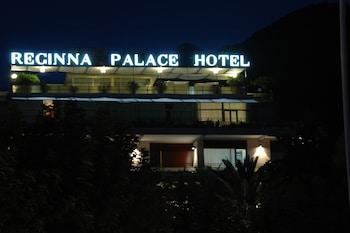 Reginna Palace
