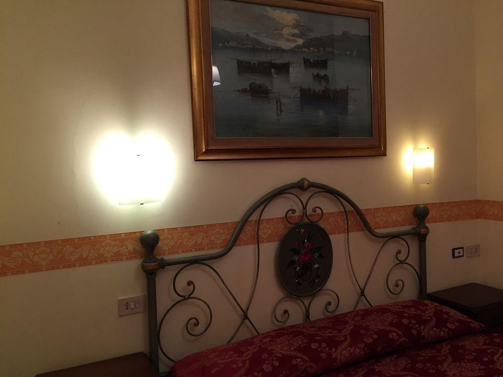 Hotel Philia Rome