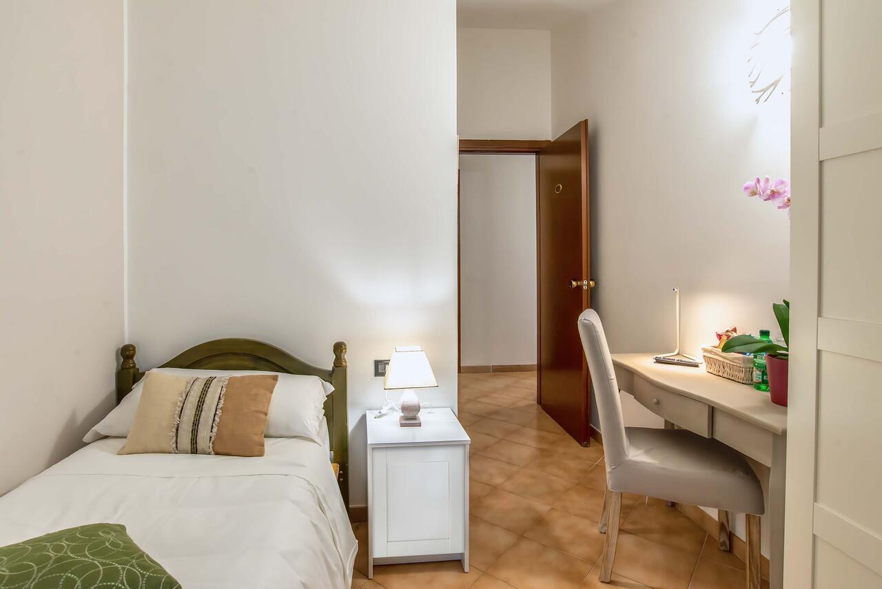 Plaza Rooms Ciampino