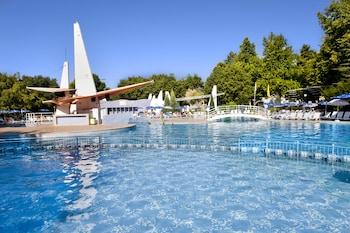 Primasol Ralitsa Aquaclub