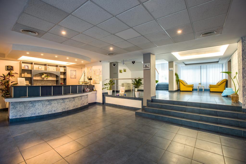 HOTEL APOLLO  - MIC DEJUN