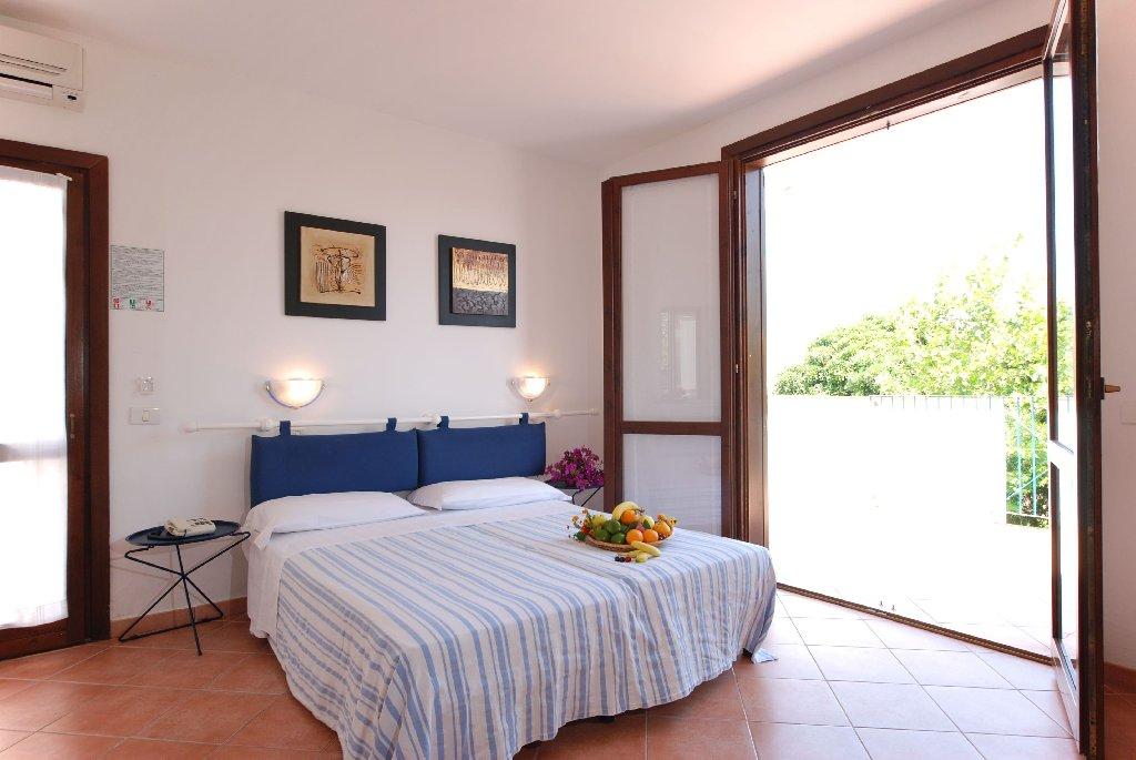 Hotel Santa Sabina