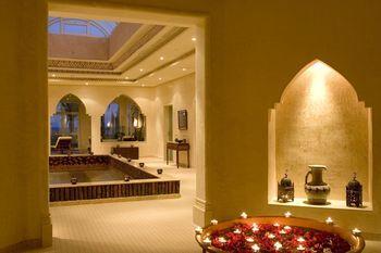 Hotel Africa Jade Thalasso, Korba