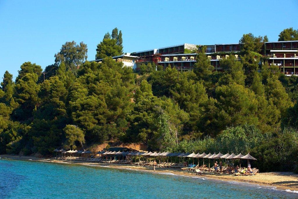 Skiathos Palace