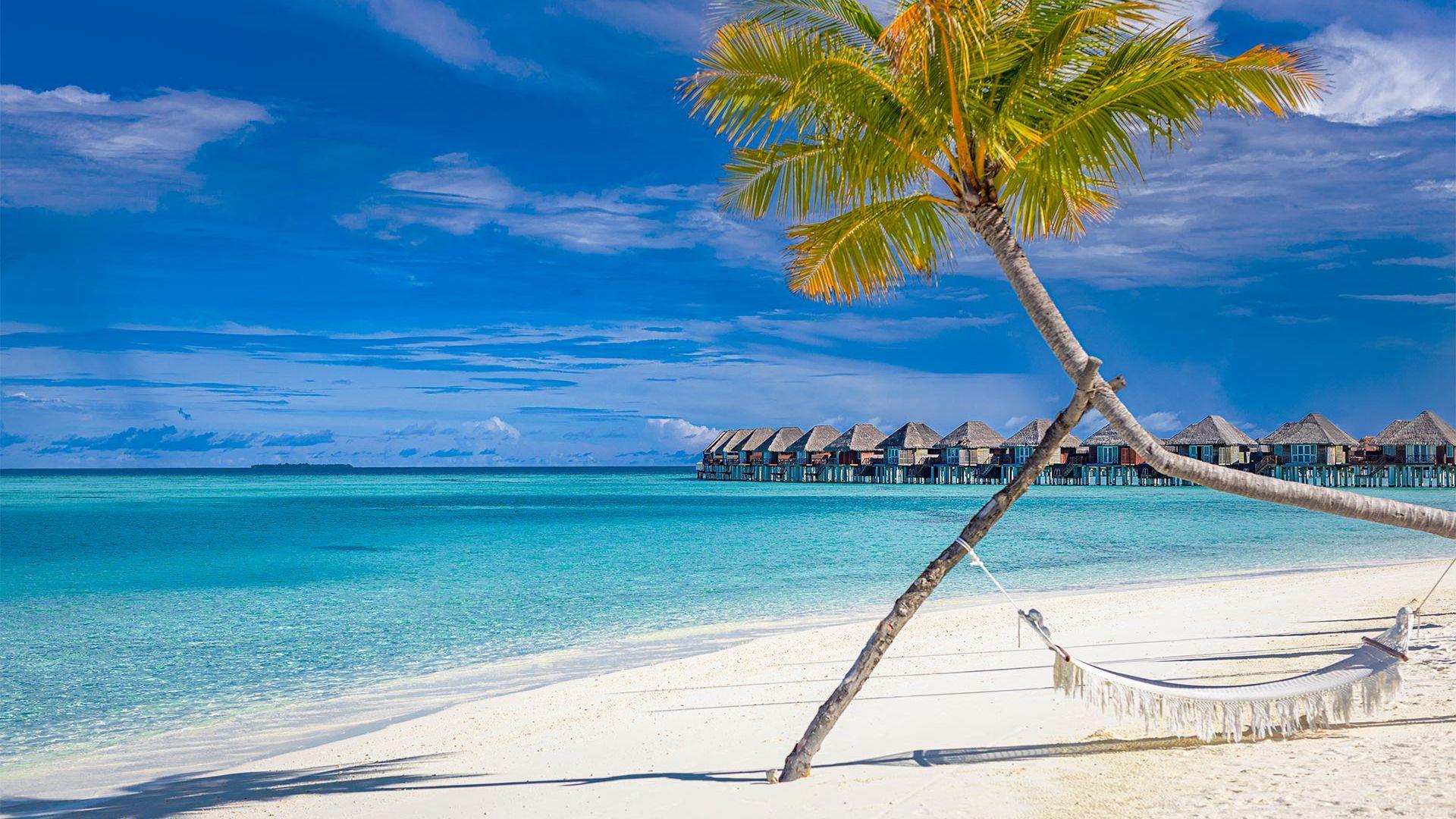 Sejur charter All Inclusive Maldive, 10 zile - februarie 2022