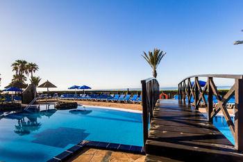 Bluebay Beach Club