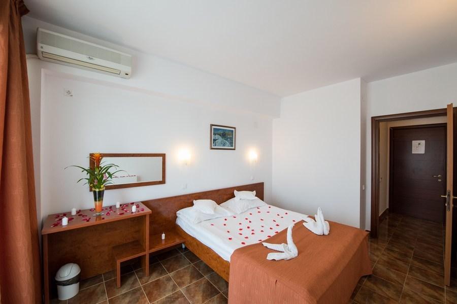 Hotel FLORIDA- Mic dejun- Inscrieri timpurii 31.03.2021