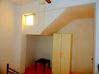 Kripis Studio Paliouri