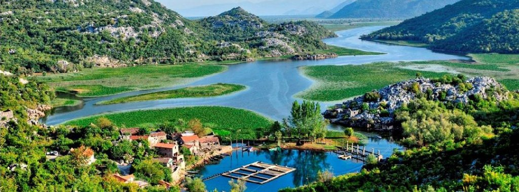 Sejur in Albania
