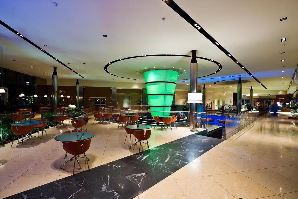 T Hotel Cagliari