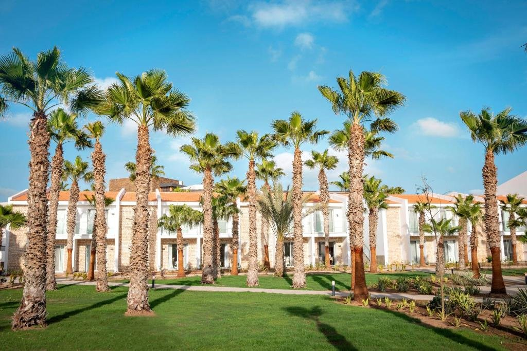 Robinson  Club Cabo Verde - Adults Only