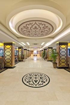 Turunc Resort