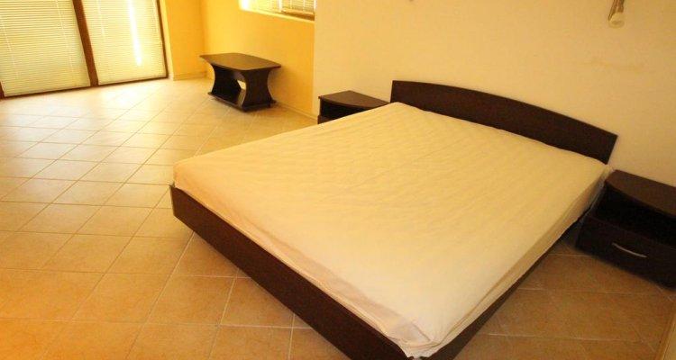 Menada Midia Apartments