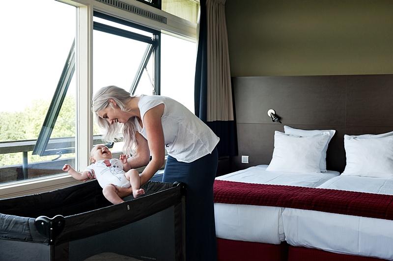 Amsterdam Tropen Hotel