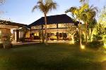 Vacation Club Villas Seminyak