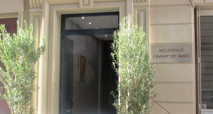 Residence Champs de Mars