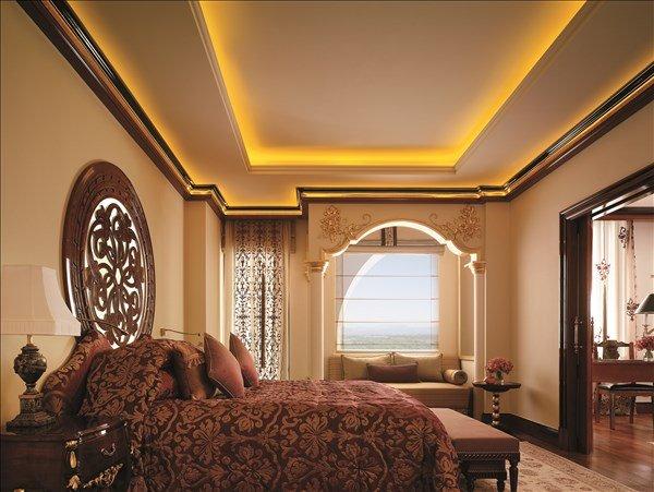 Hotel Titanic Mardan Palace