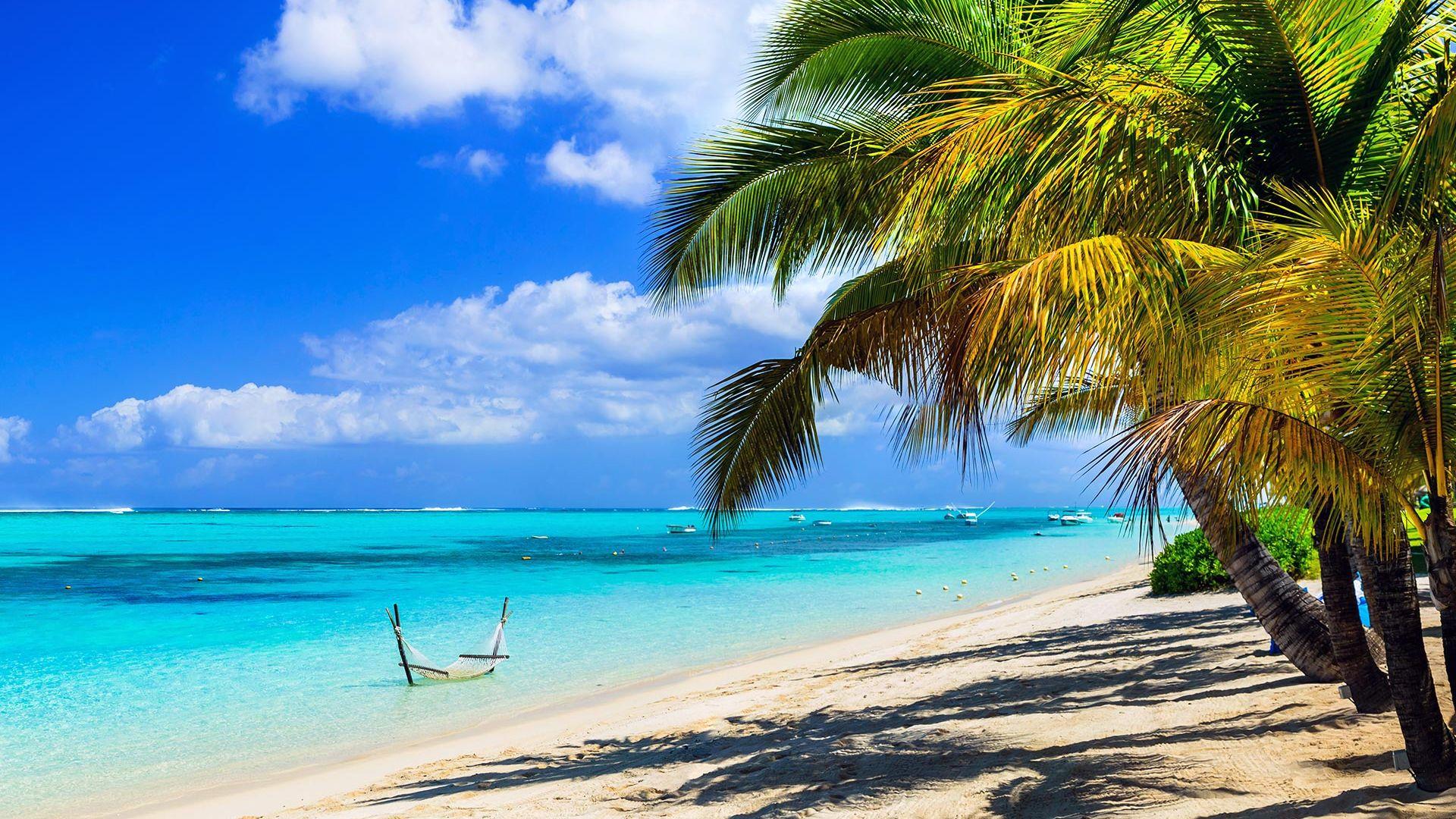 Best Deal TravelHubX - 1Decembrie 2021 in Mauritius - cu plecare din Budapesta