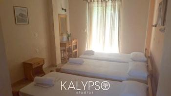 Kalypso Studios