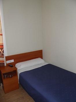 Hotel Bcn Urban Bonavista