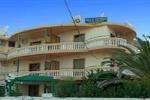 Villa George Apartments & Studios