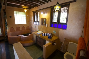 Bellevue Guesthouse