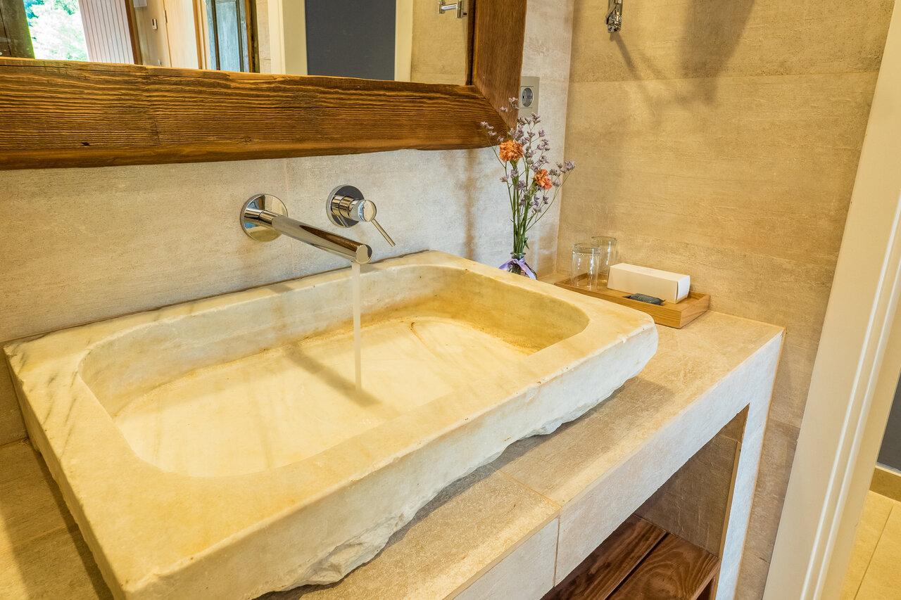 Mas Salagros Ecoresort & Aire Ancient Baths